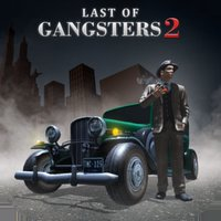 Last of Gangsters 2