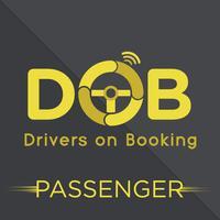 DOB-Passenger