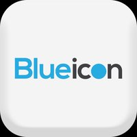 BlueIcon Vendor