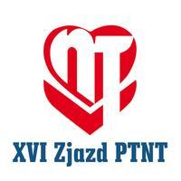 XVI Zjazd PTNT