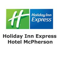Holiday Inn Express Hotel McPherson