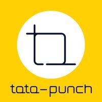 tataPunch-智能搏击