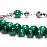 Prayer Beads Co