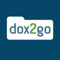 dox2go