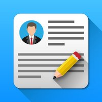 Resume Builder: CV Template