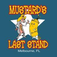 Mustard's Last Stand FL