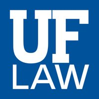 Levin College of Law - UFL