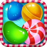Frenzy Sweet Jelly Mania