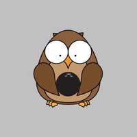 Owls Away!