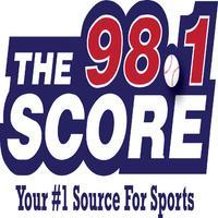 98.1 The Score