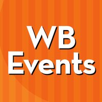 WB Events