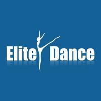 Elite Dance of Covington