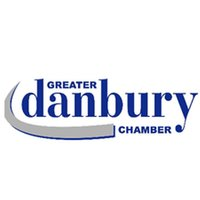 Greater Danbury Chamber
