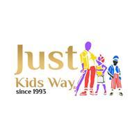 justkidsway