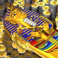 トレジャーパズル黄金の泉