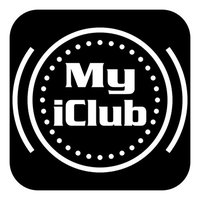 My iClub