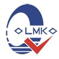LMK-C