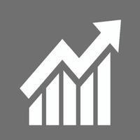 Productivity Calculator - Compare Daily Profit