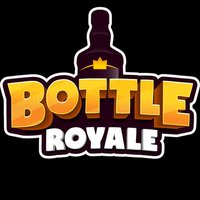 Bottle Royale drinking game
