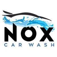Nox CarWash