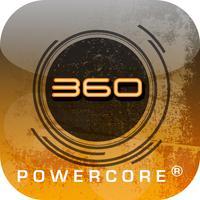 Powercore 360