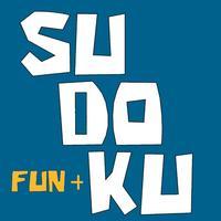 Sudoku Fun +
