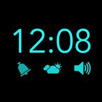My Speaking Clock