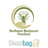 Northwest Montessori Pre School
