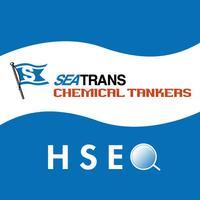 SCT HSEQ