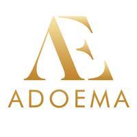 AdoEma Realty