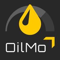 OilMo
