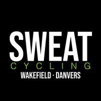 Sweat Cycling