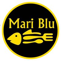Mari Blu Livingston