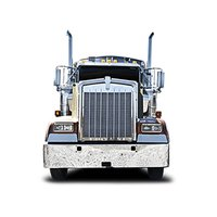Truck Driver Driving Jobs Search