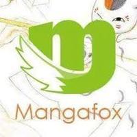 Manga Fox - Reader Online