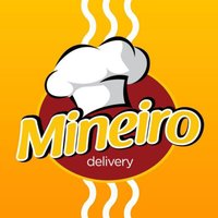 Mineiro Delivery Santana