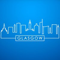 Glasgow Travel Guide Offline