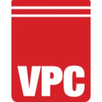 The Vacuum Pouch Company