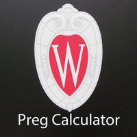 Preg Calculator