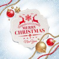 Christmas Holidays Greetings Photo Cards-Ecard Fun