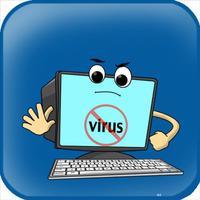 Adware And Spyware eBook