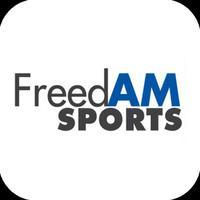 Freed AM Sports