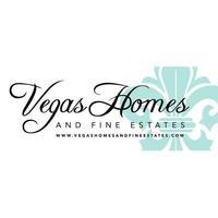 Vegas Homes & Fine Estates