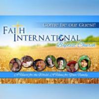 Faith International Baptist