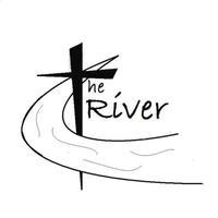 The River SBC