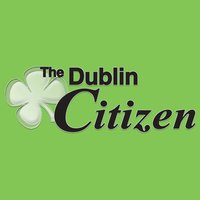 Dublin Citizen