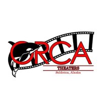 Orca Theaters