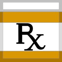 Quiz of Medicine - Med School