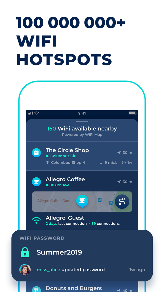 Zorro VPN: VPN, Proxy, Browser App for iPhone - Free