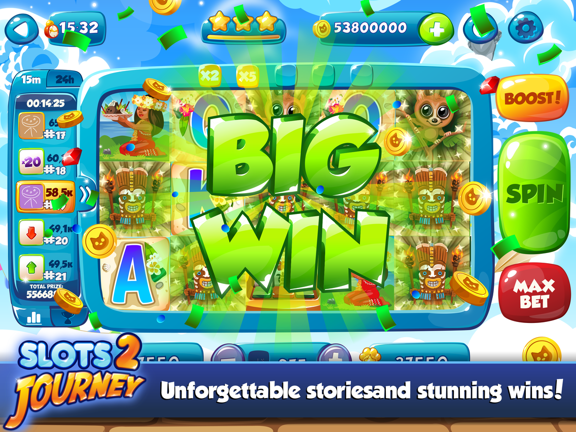 Free Slots Downloads For Ipad